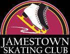 Jamestown Skating Club