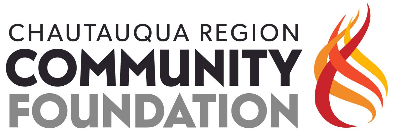 Chautauqua-Regional-Community-Foundation-Logo