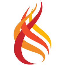 CRCF Icon - Logo