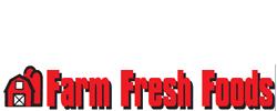 Farm Fresh Foods - Logo