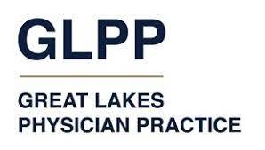 GLPP Logo